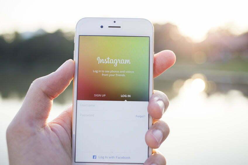 grappige Instagram accounts