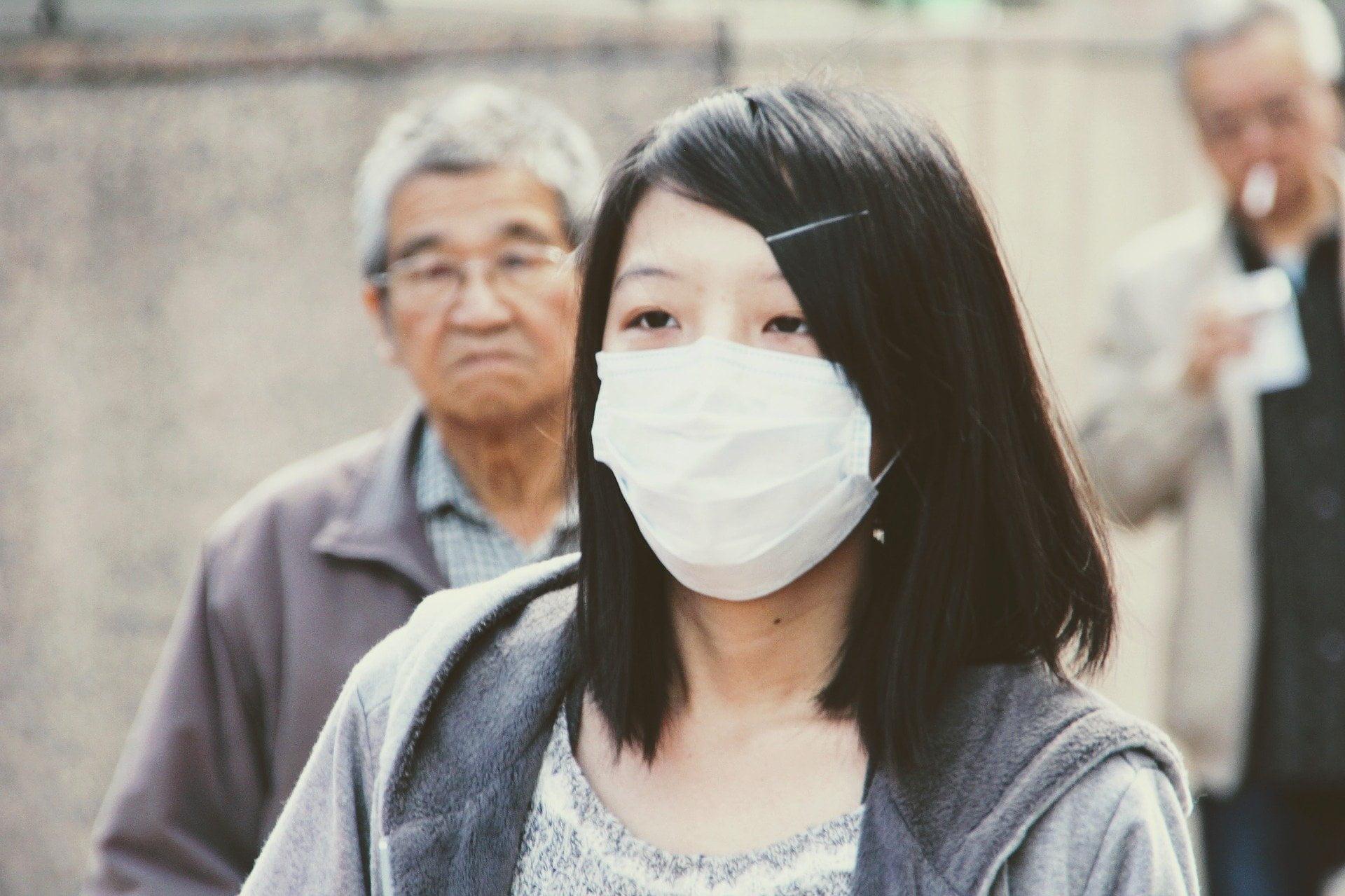 Wordt nieuw Chinees virus de mensheid fataal?