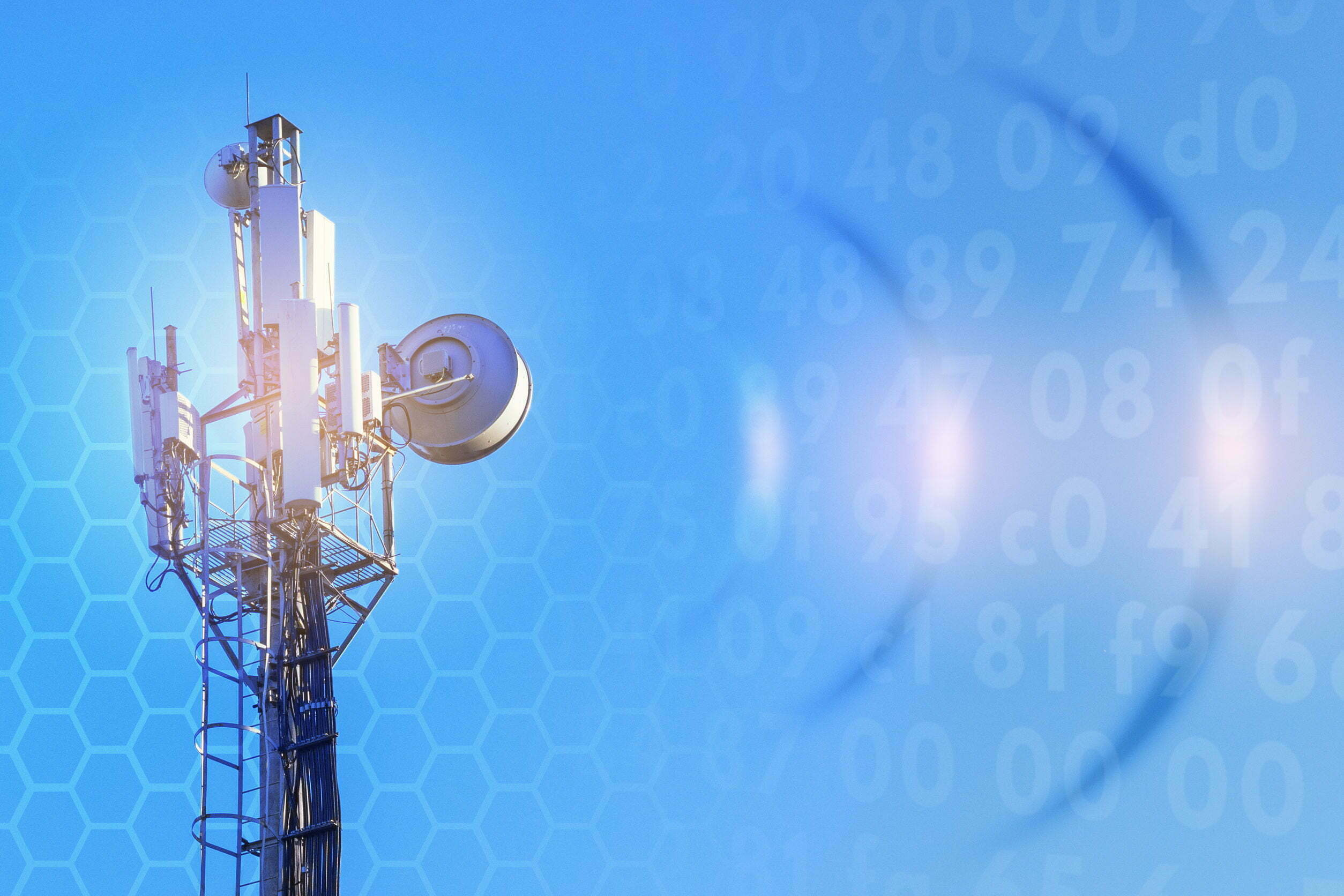 Waarom is er zoveel ophef over het 5G netwerk?