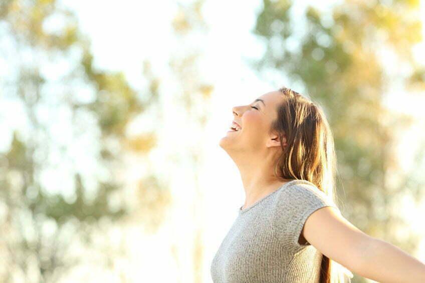 Verwen jezelf met een massage