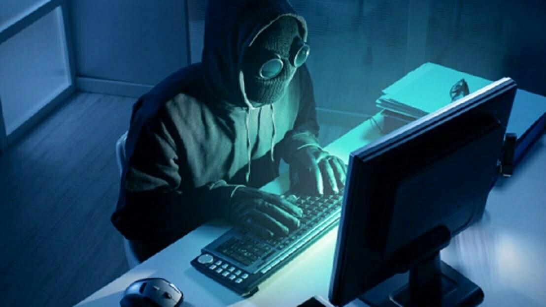 Hack Microsoft en verdien een ton beloning