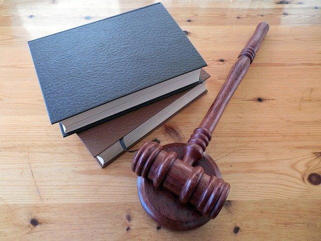 raarste wetten ter wereld