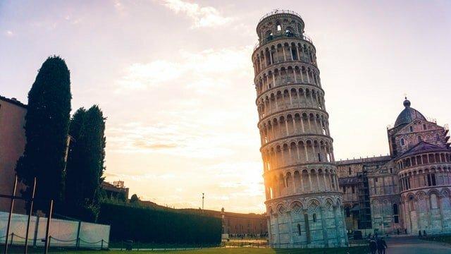 versoepeling maatregelen italie