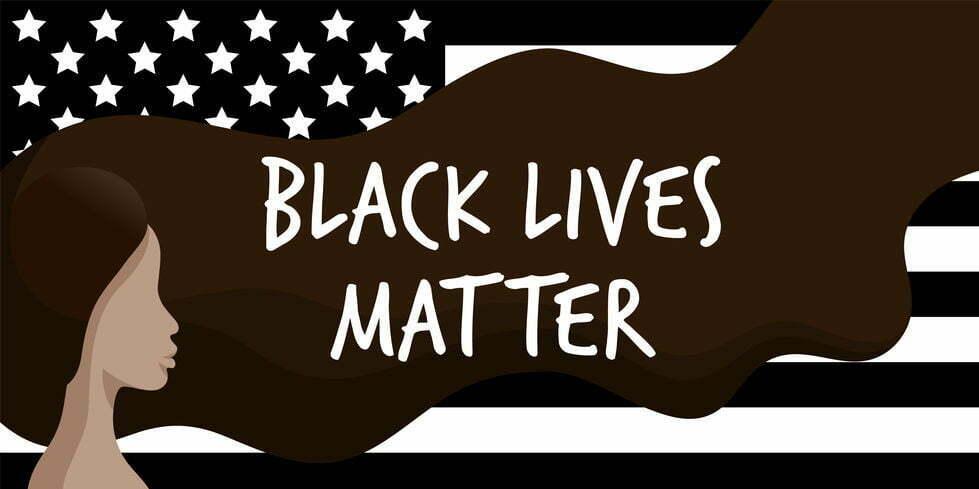 Black Lives Matter Louisville