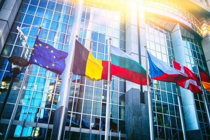 europees parlement zwarte piet