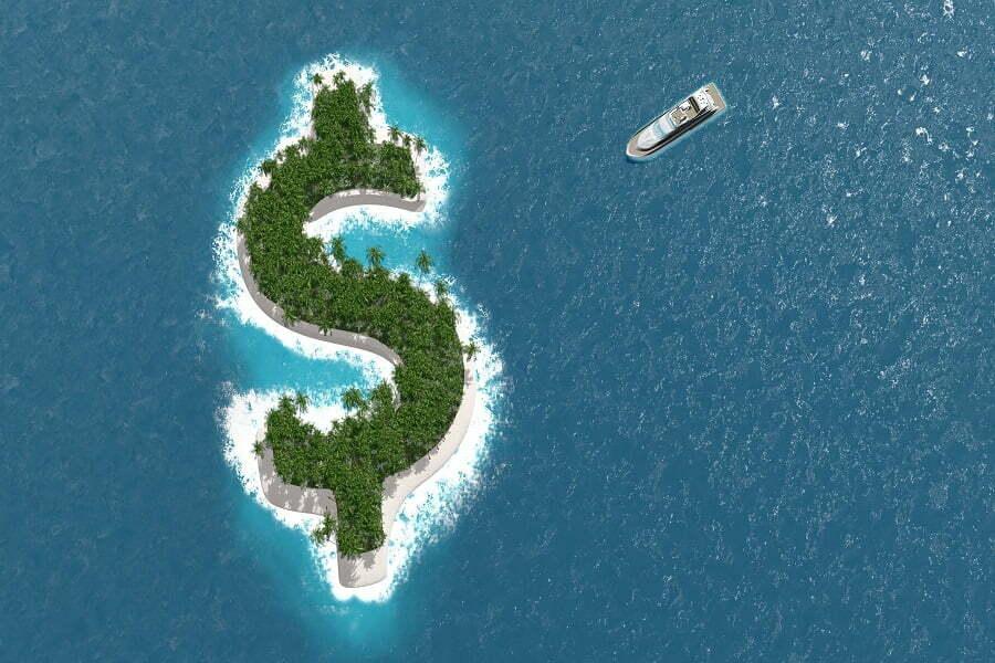Rijkste Landen