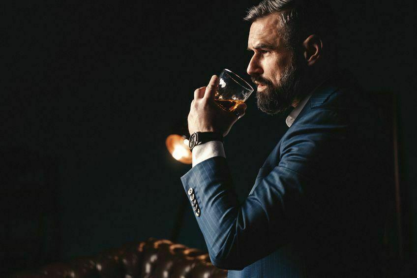 Dit is de duurste whisky