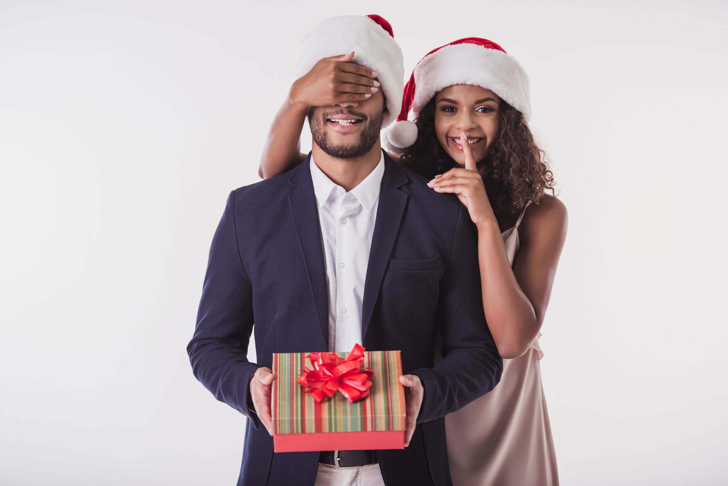 Dit wist jij nog niet over kerstpakketten