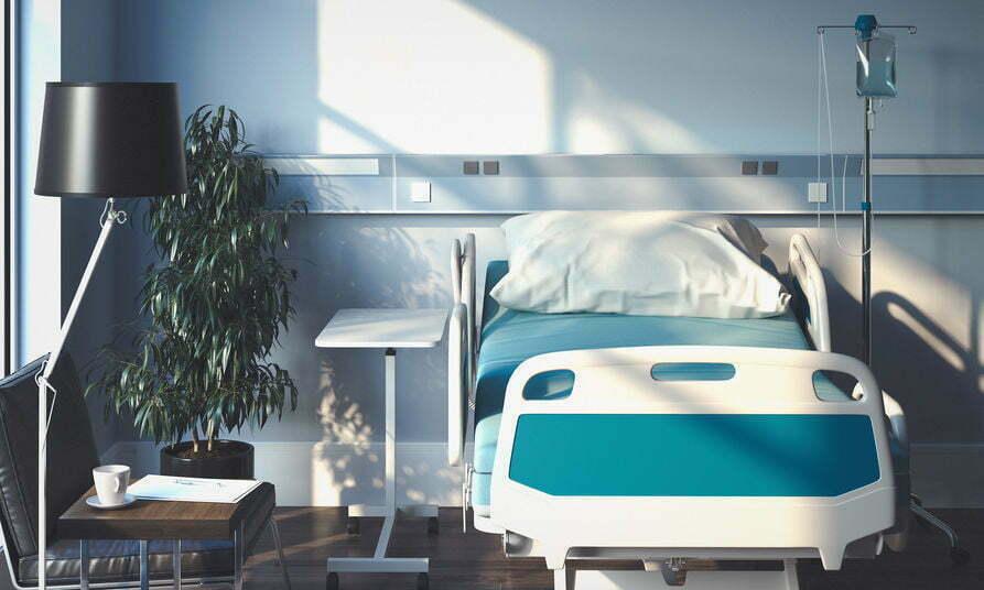 taakstraf verpleegster verkeerde spuit