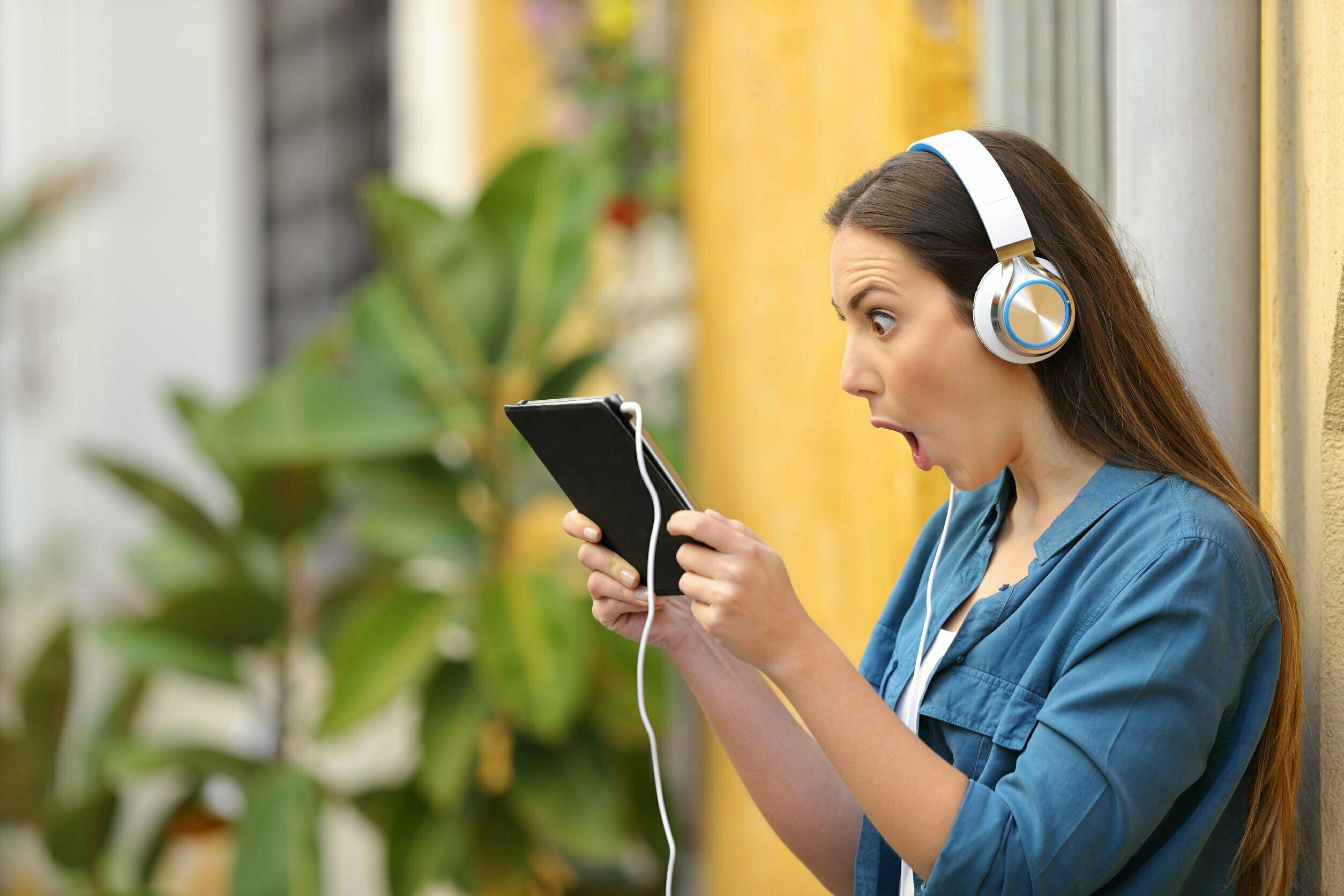 Boete illegaal films downloaden het kan veel geld kosten!