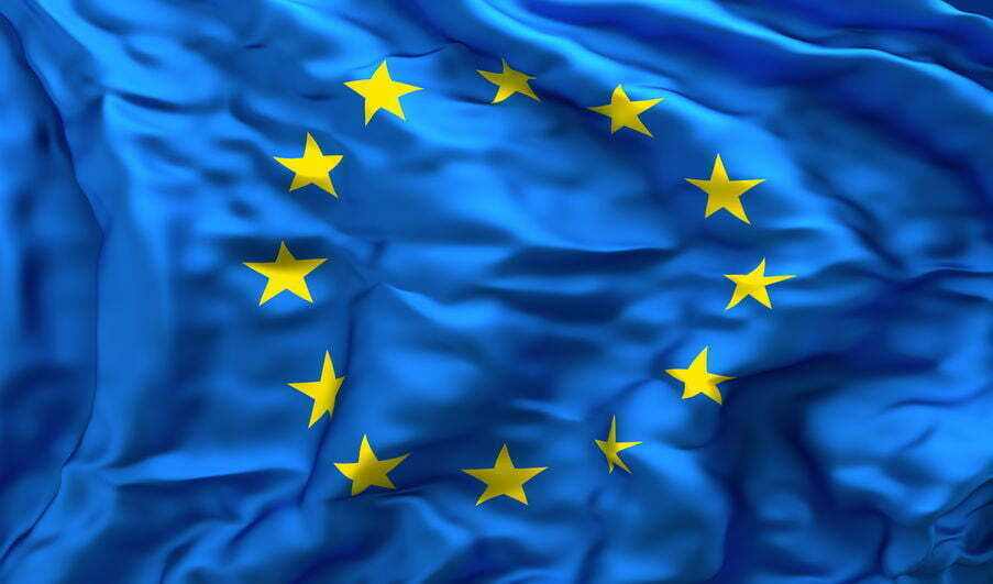 Here's why the EU project