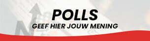 Polls bekijken