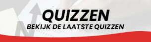 Quizzen bekijken