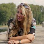 Profielfoto van Danielle van Laar