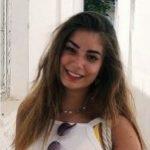 Profielfoto van Ilse